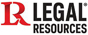 Legal Resources Logo